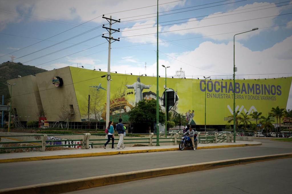 cocha_03
